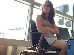 كاسيدي فيلم سكسي ممثله عراقيه كلاين مارس الجنس في المكتب