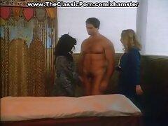يمسح منى كيم ومارس الجنس في الحظيرة فيلم سكس عراقي فيلم سكس عراقي فيلم سكس عراقي الريفية