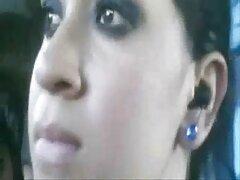 متجرد افلام عراقيه ساخنه عاطفي يسمح كل شيء!