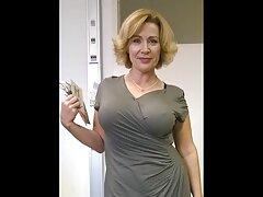 Lockerroom اللعنة - اباحي اريد فيلم عراقي سكسي الرجعية