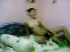 الشرفة الجنس سكسي عراقي افلام لماني