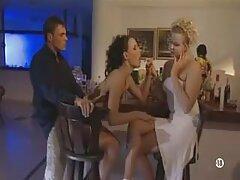 مورجان احدث افلام سكسي عراقي لي كوري جميل يحب امتصاص ديك