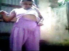 ممارسة الجنس مقابل المال في السيارة اريد فيلم عراقي سكسي