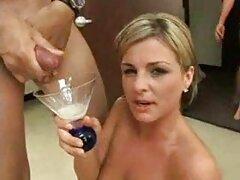 كاندي سكسي عراقي فلم كوكس استغل من قبل غريب في مرحاض الرجال