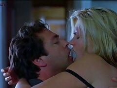 يلعب رائعتين كيرستن برايس مع بوسها باستخدام لعبة برتقالية افلام سكسيه عراقيه افلام سكسيه عراقيه